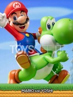 first-4-figures-super-mario-mario-and-yoshi-statue-toyslife-06