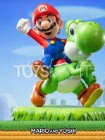 first-4-figures-super-mario-mario-and-yoshi-statue-toyslife-07