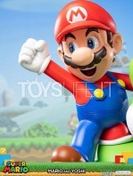 first-4-figures-super-mario-mario-and-yoshi-statue-toyslife-08