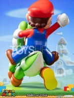 first-4-figures-super-mario-mario-and-yoshi-statue-toyslife-09