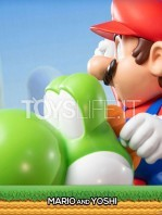 first-4-figures-super-mario-mario-and-yoshi-statue-toyslife-10