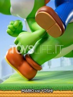 first-4-figures-super-mario-mario-and-yoshi-statue-toyslife-12