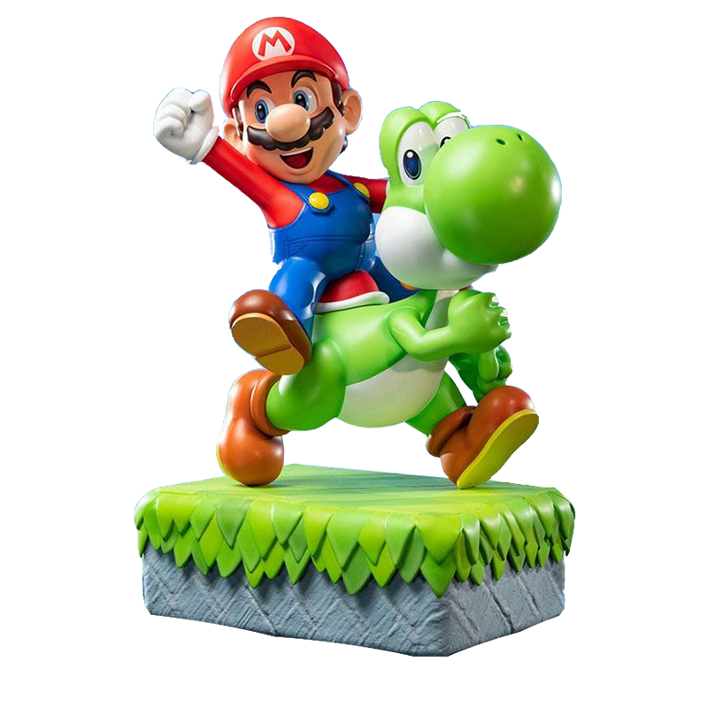 first-4-figures-super-mario-mario-and-yoshi-statue-toyslife
