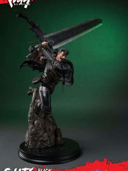 first4figures-berserk-guts-the-black-swordman-statue-toyslife-icon
