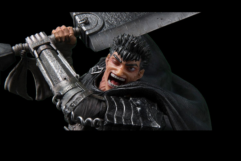 first4figures-berserk-guts-the-black-swordman-statue-toyslife