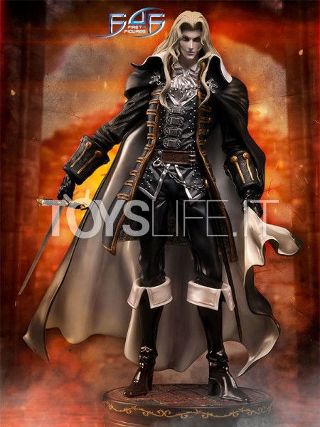 first4figures-castlevania-symphony-of-the-night-alucard-statue-toyslife-icon