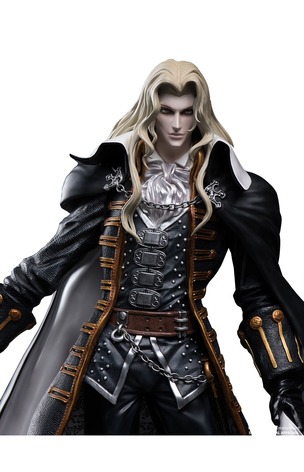first4figures-castlevania-symphony-of-the-night-alucard-statue-toyslife