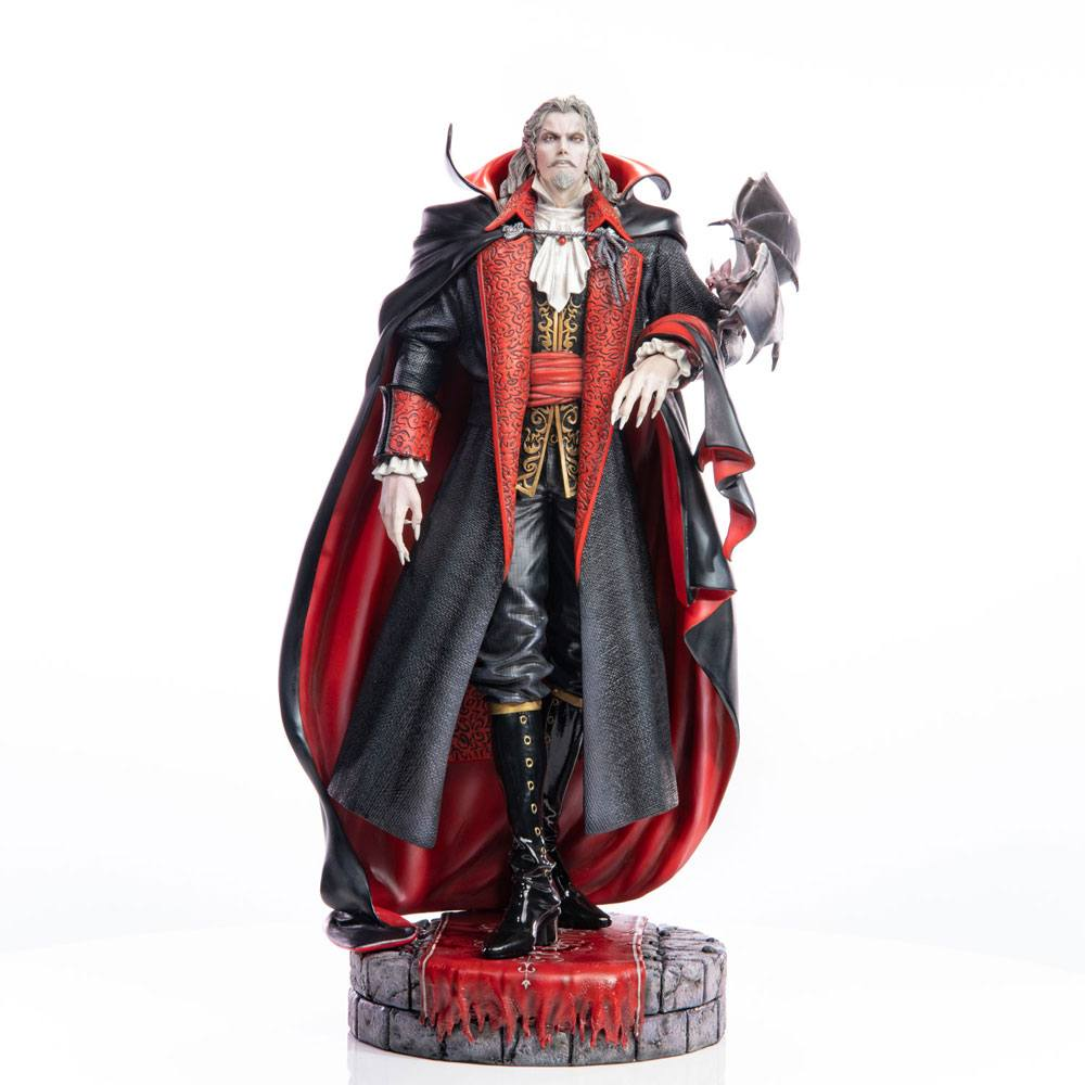 first4figures-castlevania-symphony-of-the-night-dracula-14-statue-toyslife-01