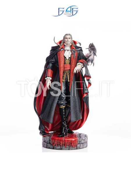 first4figures-castlevania-symphony-of-the-night-dracula-14-statue-toyslife-icon