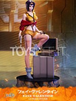 first4figures-cowboy-bebop-faye-valentine-1:4-statue-toyslife-icon