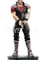 first4figures-cowboy-bebop-jet-black-statue-toyslife-01