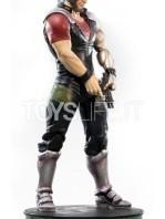 first4figures-cowboy-bebop-jet-black-statue-toyslife-02