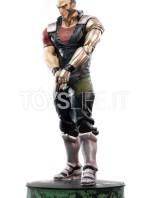 first4figures-cowboy-bebop-jet-black-statue-toyslife-03
