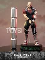 first4figures-cowboy-bebop-jet-black-statue-toyslife-04