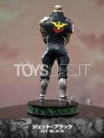 first4figures-cowboy-bebop-jet-black-statue-toyslife-05
