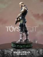 first4figures-cowboy-bebop-jet-black-statue-toyslife-06