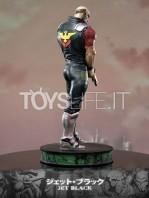 first4figures-cowboy-bebop-jet-black-statue-toyslife-07