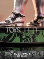 first4figures-cowboy-bebop-jet-black-statue-toyslife-08