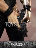 first4figures-cowboy-bebop-jet-black-statue-toyslife-09