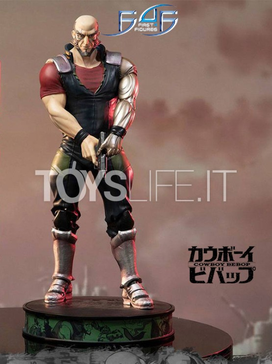 first4figures-cowboy-bebop-jet-black-statue-toyslife-icon