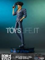 first4figures-cowboy-bebop-spike-spiegel-statue-toyslife-01