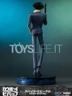 first4figures-cowboy-bebop-spike-spiegel-statue-toyslife-02