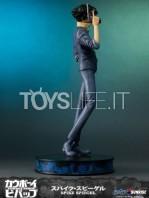 first4figures-cowboy-bebop-spike-spiegel-statue-toyslife-03