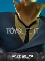 first4figures-cowboy-bebop-spike-spiegel-statue-toyslife-07