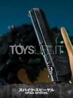 first4figures-cowboy-bebop-spike-spiegel-statue-toyslife-08