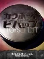 first4figures-cowboy-bebop-spike-spiegel-statue-toyslife-10