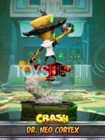 first4figures-crash-bandicoot-neo-cortex-statue-toyslife-02