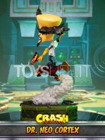 first4figures-crash-bandicoot-neo-cortex-statue-toyslife-03