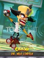 first4figures-crash-bandicoot-neo-cortex-statue-toyslife-05