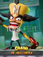 first4figures-crash-bandicoot-neo-cortex-statue-toyslife-06