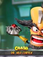 first4figures-crash-bandicoot-neo-cortex-statue-toyslife-07