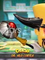 first4figures-crash-bandicoot-neo-cortex-statue-toyslife-08