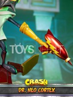 first4figures-crash-bandicoot-neo-cortex-statue-toyslife-10