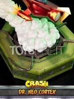 first4figures-crash-bandicoot-neo-cortex-statue-toyslife-11