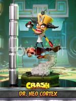 first4figures-crash-bandicoot-neo-cortex-statue-toyslife-12