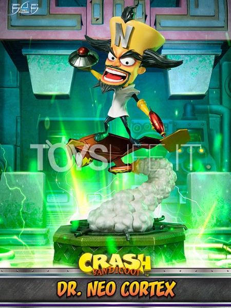 first4figures-crash-bandicoot-neo-cortex-statue-toyslife-icon