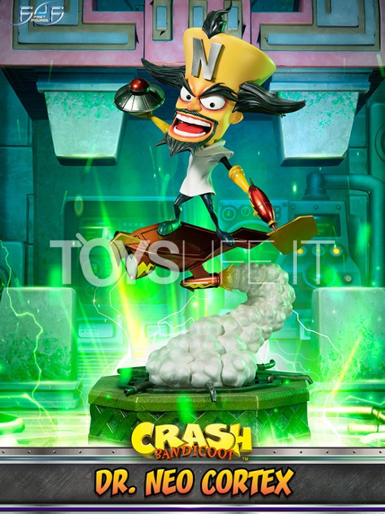 first4figures-crash-bandicoot-neo-cortex-statue-toyslife-icon