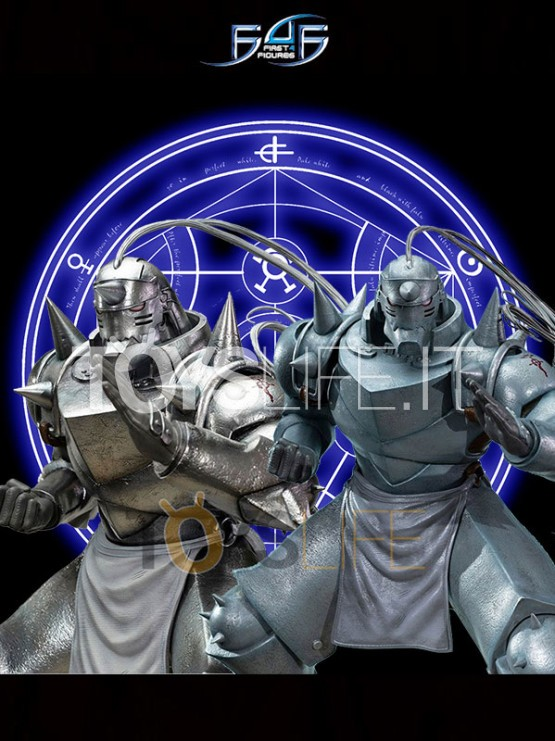 first4figures-full-metal-alchemist-alphonse-elric-gray-and-silver-variant-statue-toyslife-icon