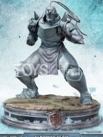 first4figures-full-metal-alchemist-alphonse-elric-gray-variant-statue-toyslife-01