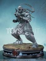 first4figures-full-metal-alchemist-alphonse-elric-gray-variant-statue-toyslife-02