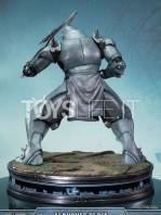 first4figures-full-metal-alchemist-alphonse-elric-gray-variant-statue-toyslife-04