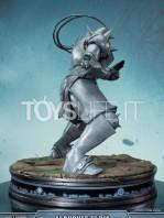 first4figures-full-metal-alchemist-alphonse-elric-gray-variant-statue-toyslife-05