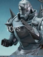 first4figures-full-metal-alchemist-alphonse-elric-gray-variant-statue-toyslife-06