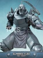 first4figures-full-metal-alchemist-alphonse-elric-gray-variant-statue-toyslife-07