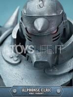first4figures-full-metal-alchemist-alphonse-elric-gray-variant-statue-toyslife-08