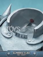 first4figures-full-metal-alchemist-alphonse-elric-gray-variant-statue-toyslife-09